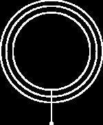 Mobile_circle
